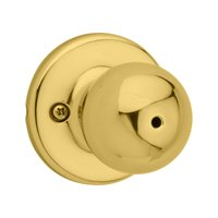 POLO PRIVACY BRIGHT BRASS