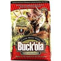 20# BUCKOLA FEED ATTRACTANT
