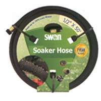 SOAKER HOSE 1/2IN X 25FT