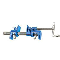 CLAMP,PIPE 1/2 IN