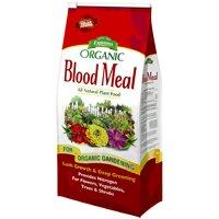 ESPOMA DRIED BLOOD 3.5 LB