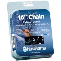 HUSQVARNA 16IN LO-PRO CHAIN