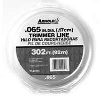 .065 TRIMMER LINE 22-REFILLS