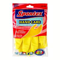 HAND CARE, SMALL