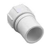 1/2IN PVC HOSE ADAPTER