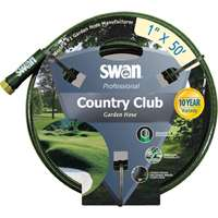 1X50 COUNTRY CLUB INDUST HOSE