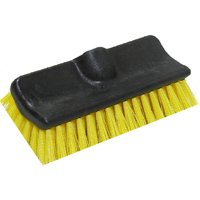 BILEVEL BRUSH