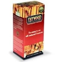 1.5LB FATWOOD COLOR BOX