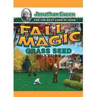 FALL MAGIC SEED 3LB