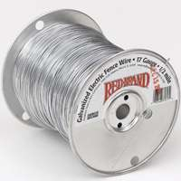 17GA 1/2MI ELECTRIC FENCE WIRE