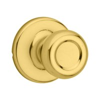 TYLO PASSAGE BRIGHT BRASS