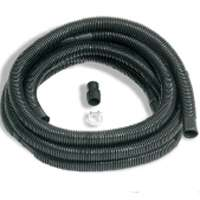 "1.25""SUMP DISCHARGE HOSE KIT"