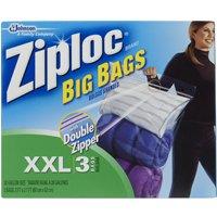 ZIPLOC BIG BAG XXL