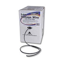 1,000 LOW VOLTAGE WIRE - GTO
