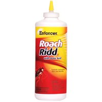 16 OZ BORIC ACID ROACH KILLER