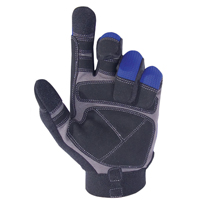 WORKRIGHT XC GLOVE LARGE