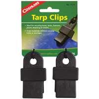 TARP CLIP