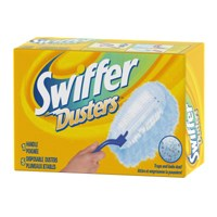 5CT SWIFFER DUSTER KIT
