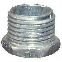 2-1/2 INCH CONDUIT NIPPLE