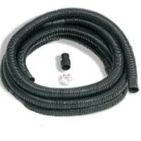 "1.5""SUMP DISCHARGE HOSE KIT"